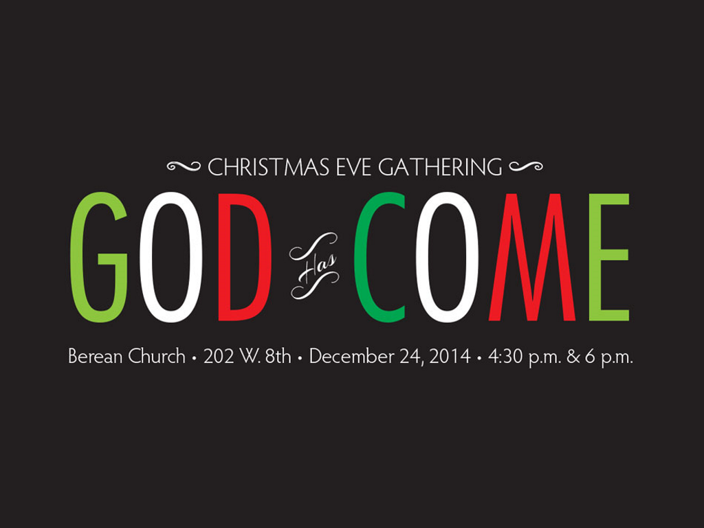 Christmas-Eve-Gathering-1024x768.png