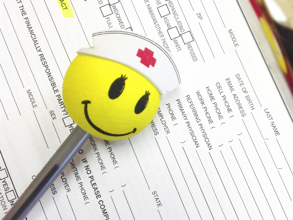Red-Cross-blood-drive.jpg