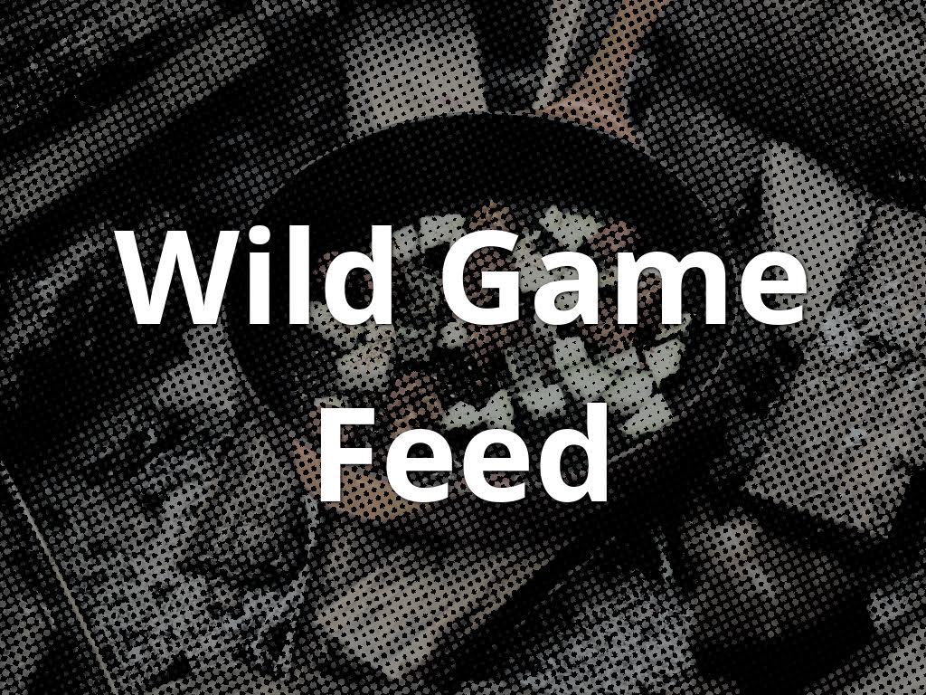 WIld-Game-Feed-Logo.jpg