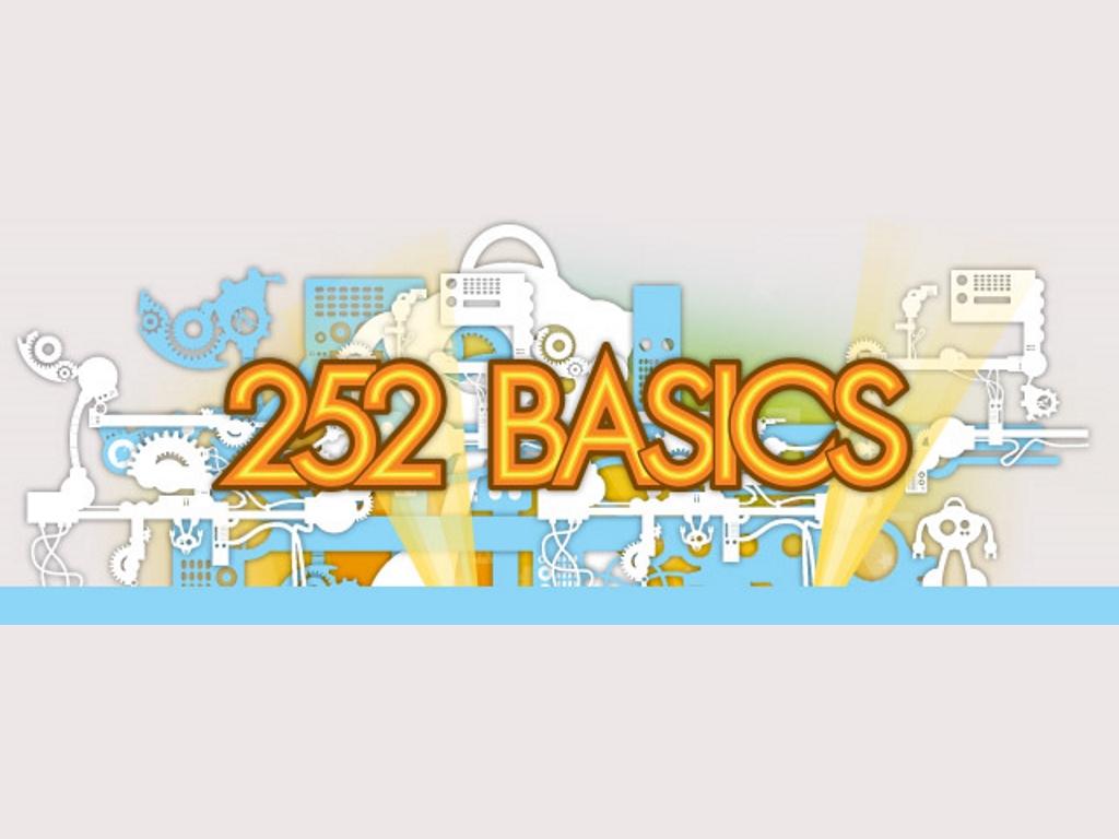 252-Basics-for-APP.jpg