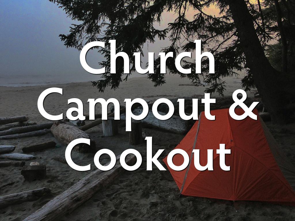 church-campout-app.jpg