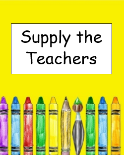 Supply-the-Teachers.png