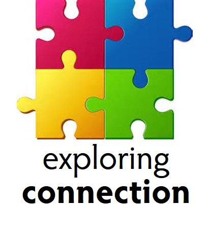 Exploring-Connection-Logo-1.jpg