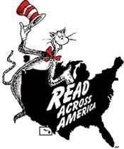 RAA-Logo.jpg