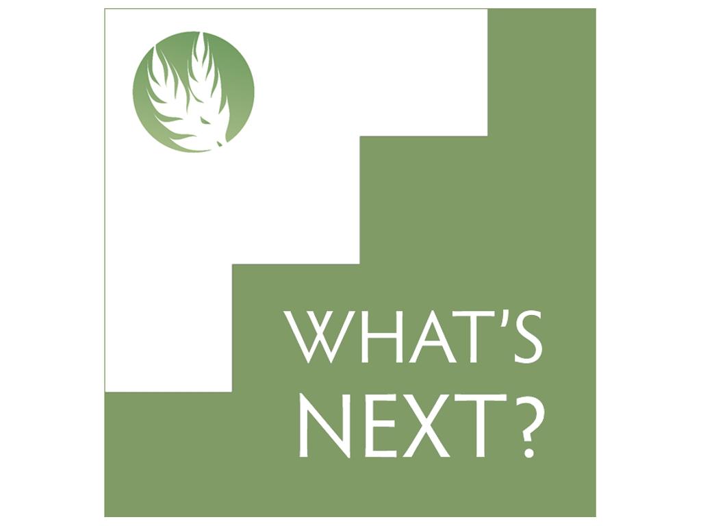 Whats-Next-APP.jpg