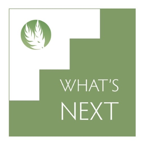 Whats-Next-logo-USE-THIS-ONE.jpg
