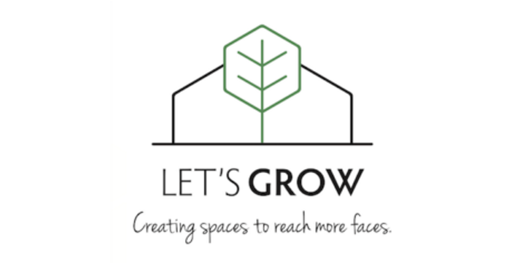 Lets-Grow-updates.png