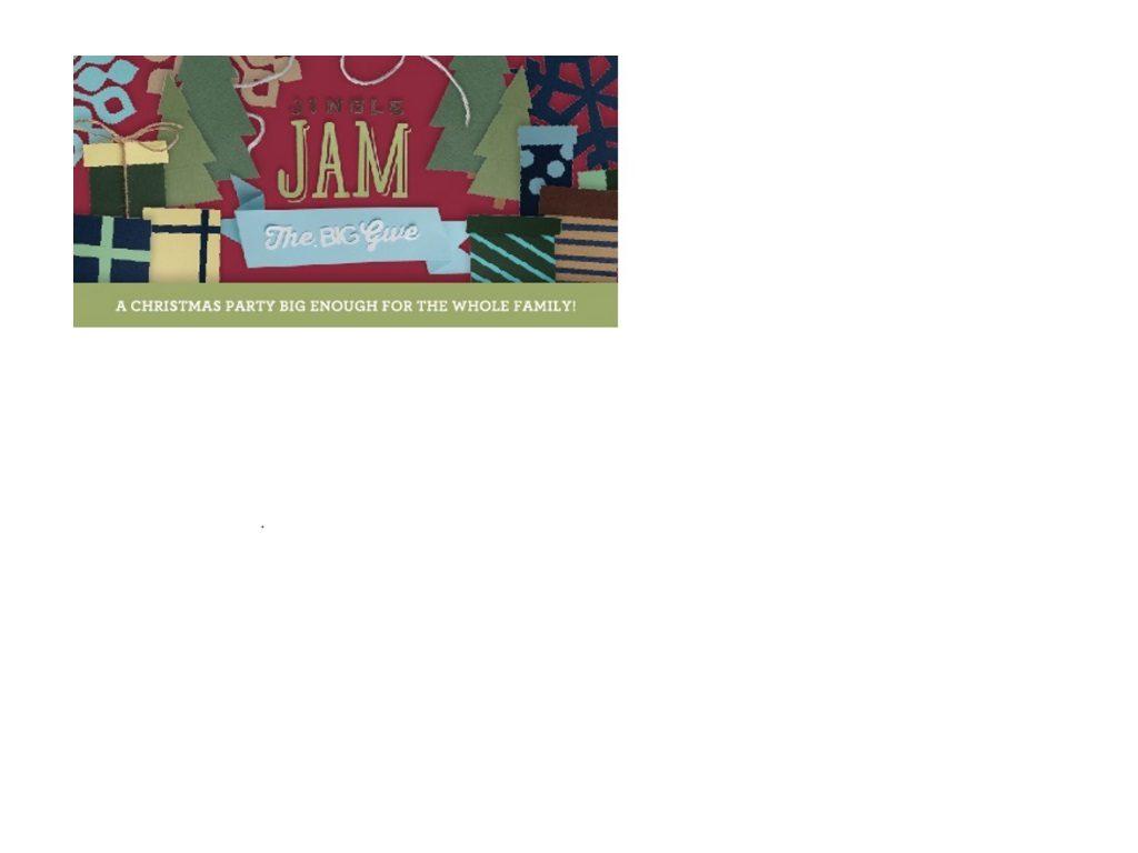 jingle-jam-2017-e1512063619655.jpg