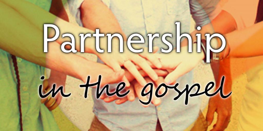 partnership-APP-new.jpg