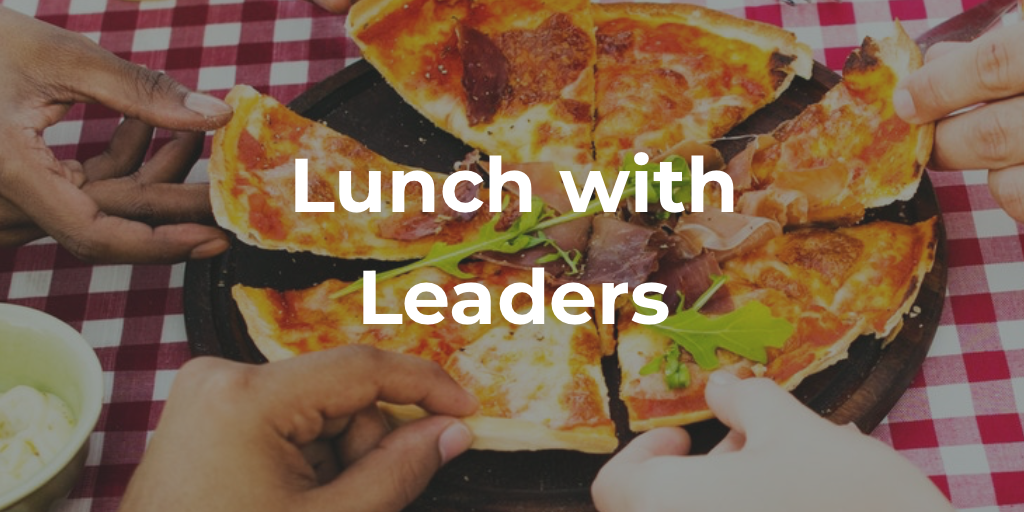 lunch-with-leaders.png