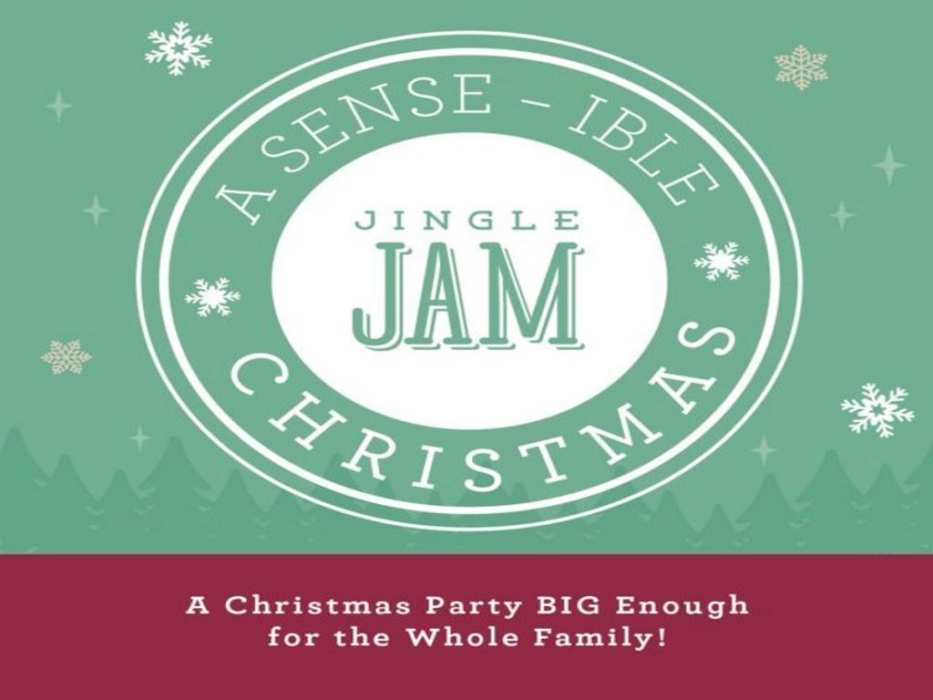 Jingle-Jam-2018.jpg