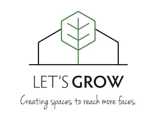 Creating-Spaces-sidebar.png