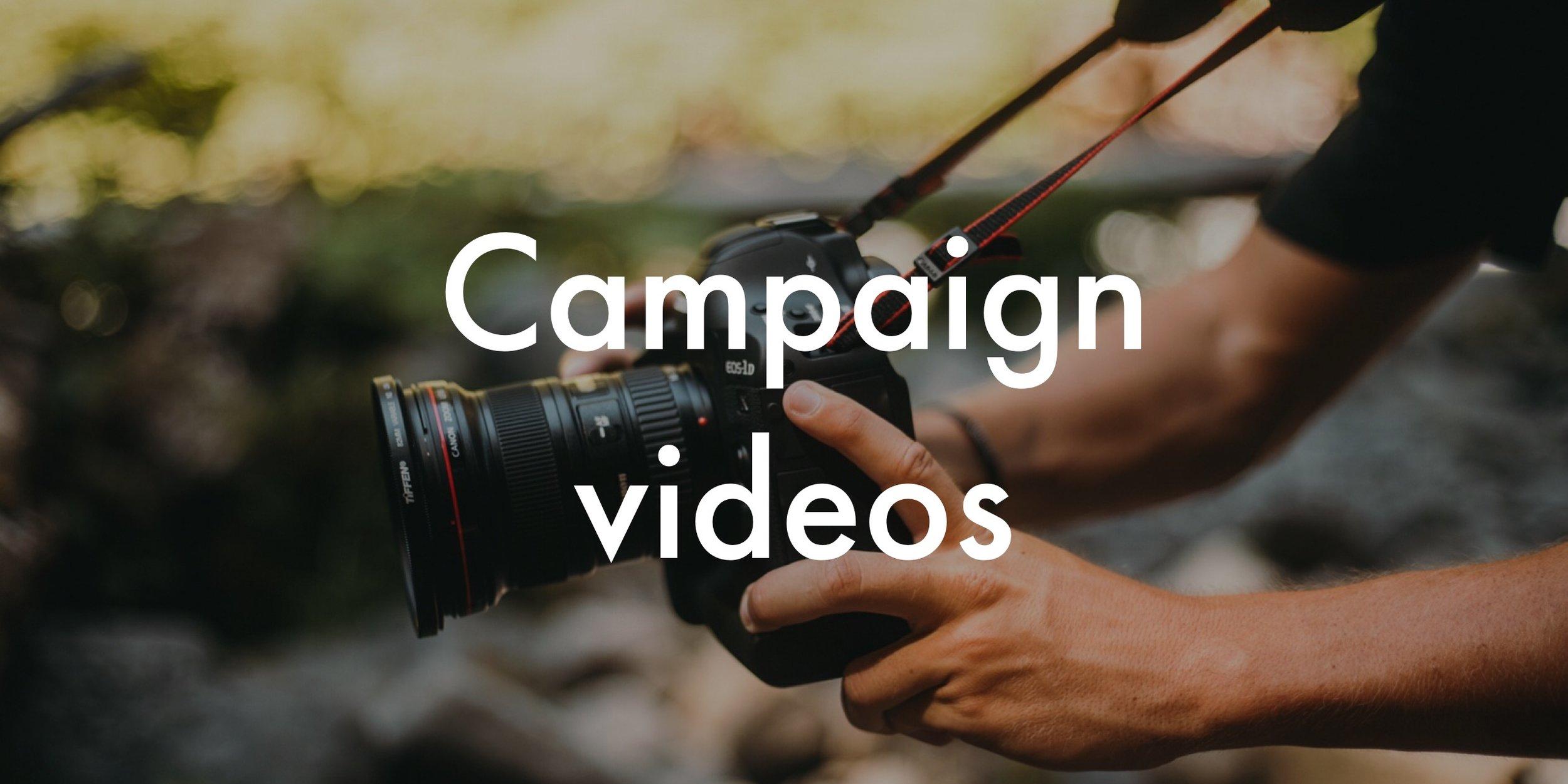 campaign videos.jpg