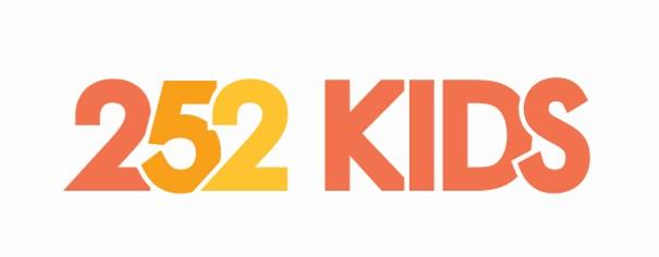 252-kids-logo.jpg