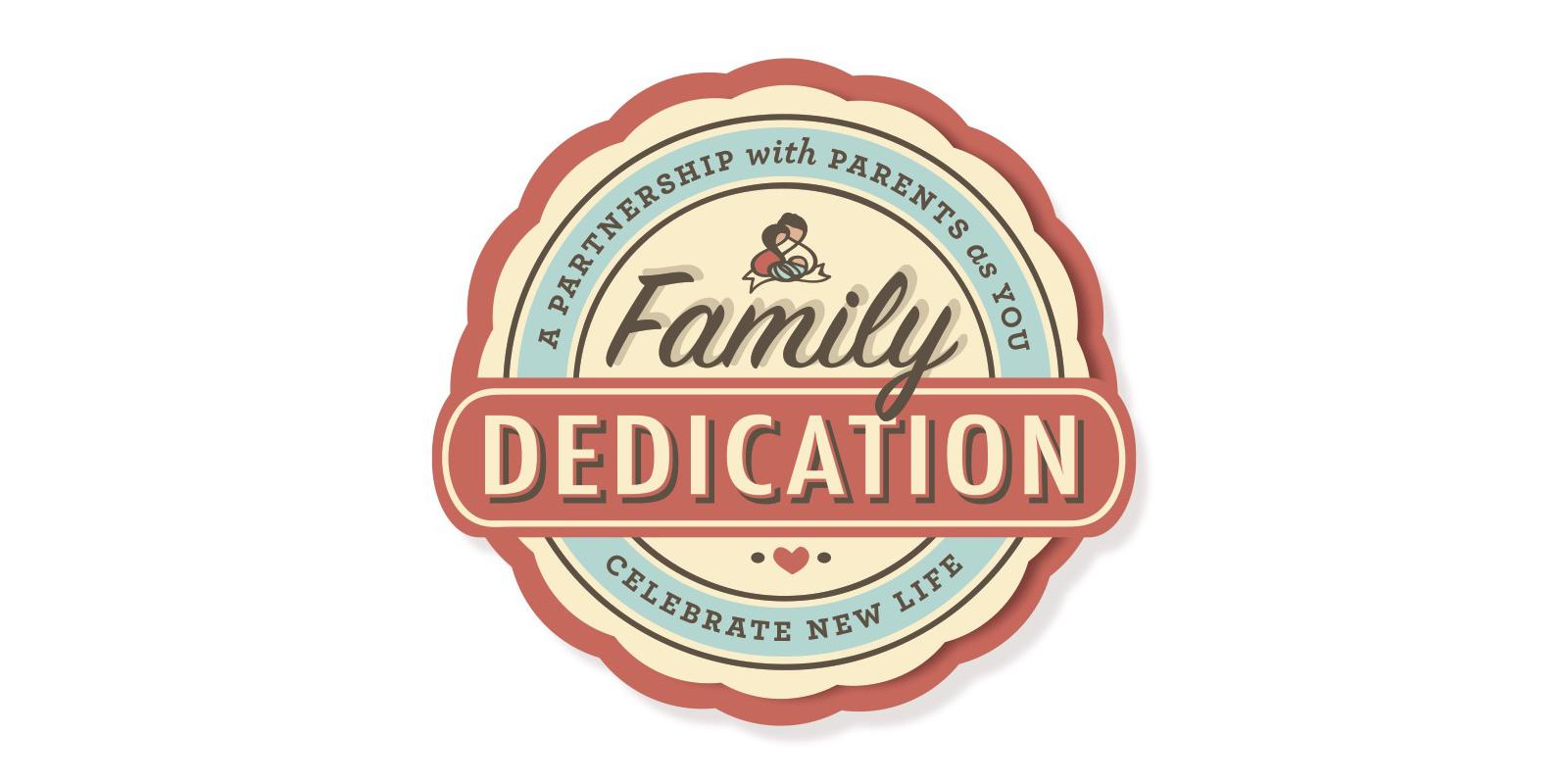 Family-Dedication-Logo-blog.jpg