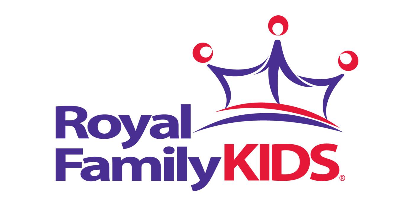 RFK-Logo.jpg