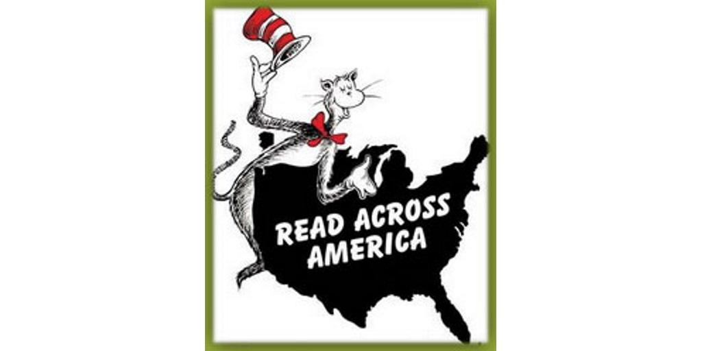 ReadAcrossAmerica.jpg