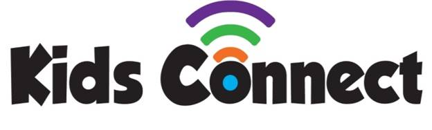 Kids Connect.jpg