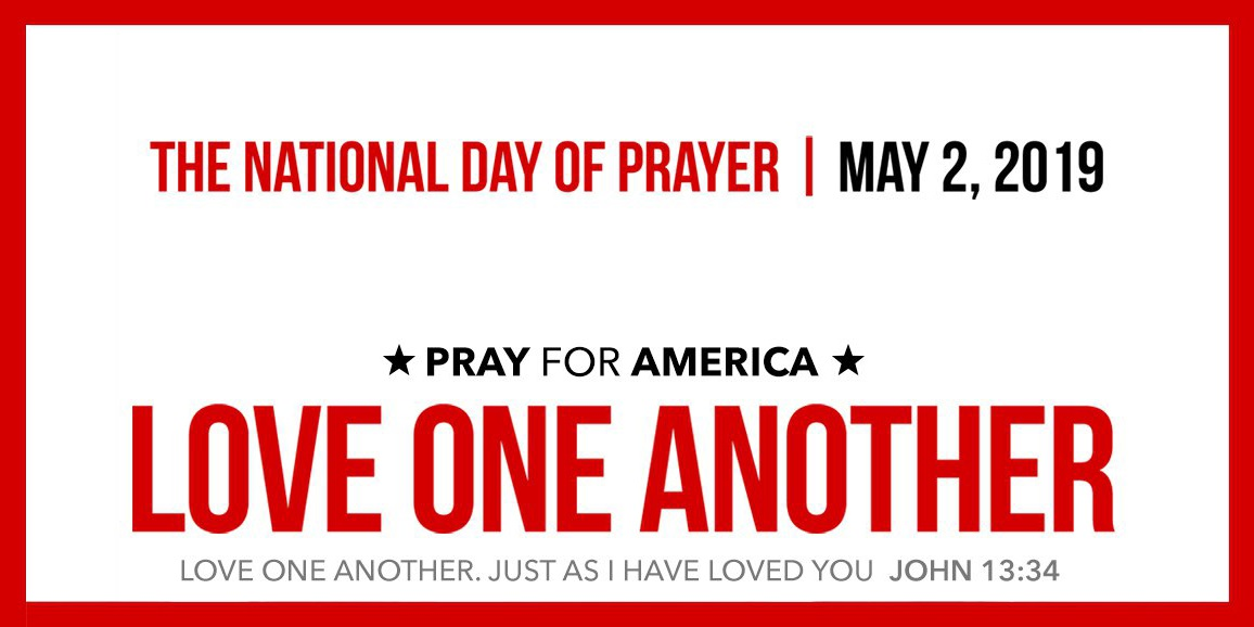 natl day of prayer 2019.jpg
