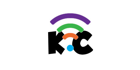 Kids Connect logo with ORANGE arc SMALL.jpg