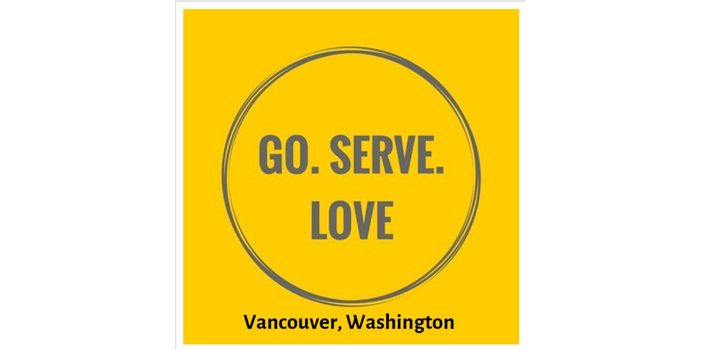 Vancouver Short Term Missions Logo.jpg