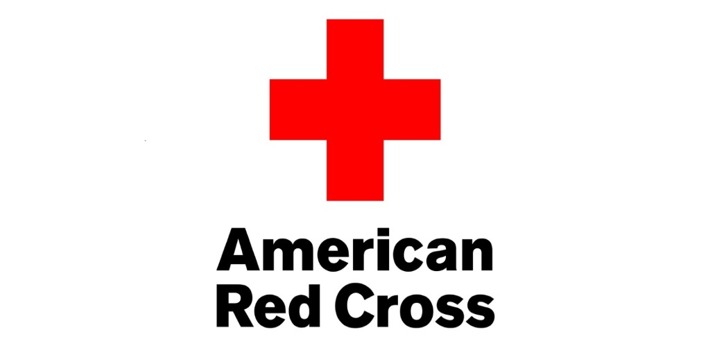 Red Cross-OFFICE-ADMIN.jpg becky.jpg