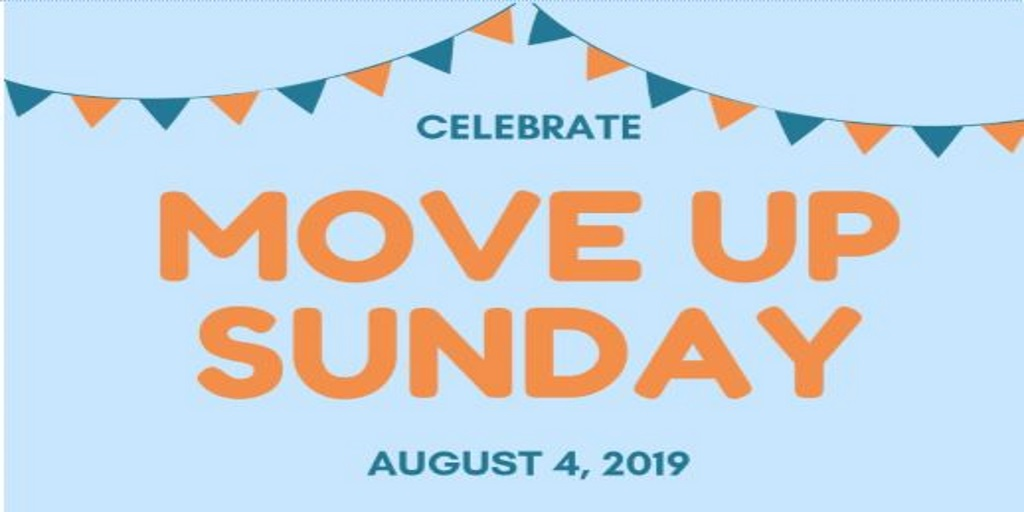 move up sunday logo.jpg