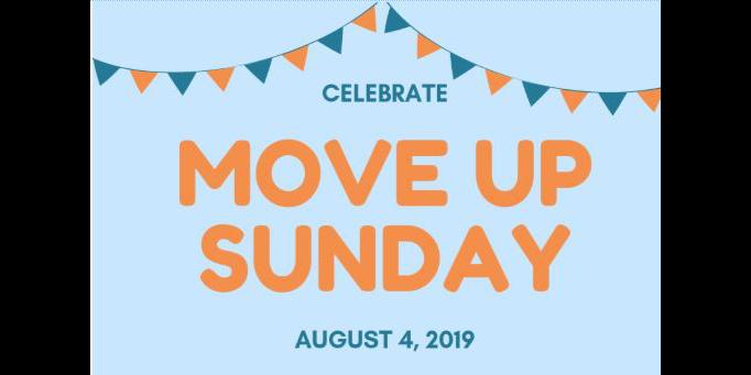 move+up+sunday+logo.png