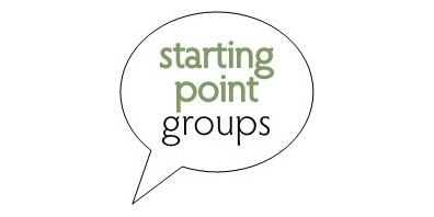 Starting Points Logo (2).jpg