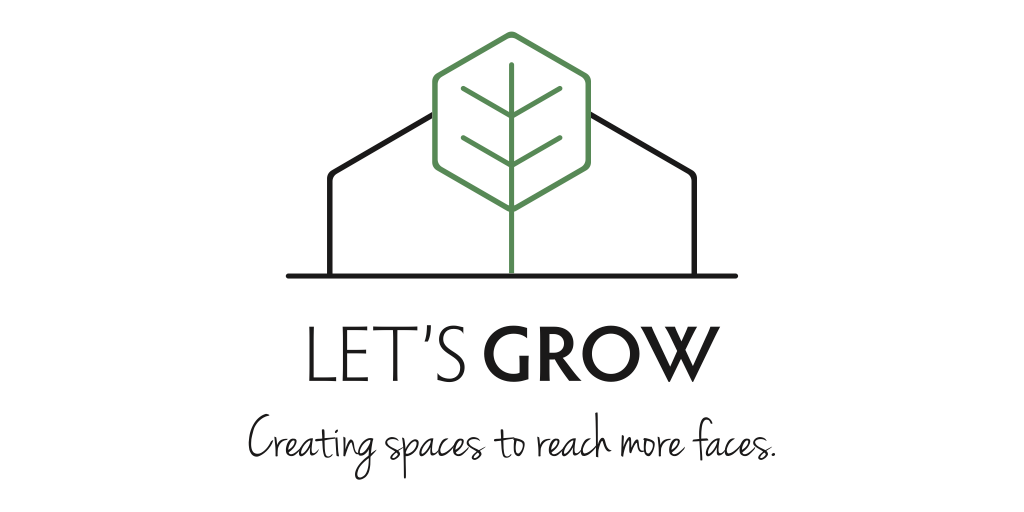 Creating Spaces sermon logo (1).png