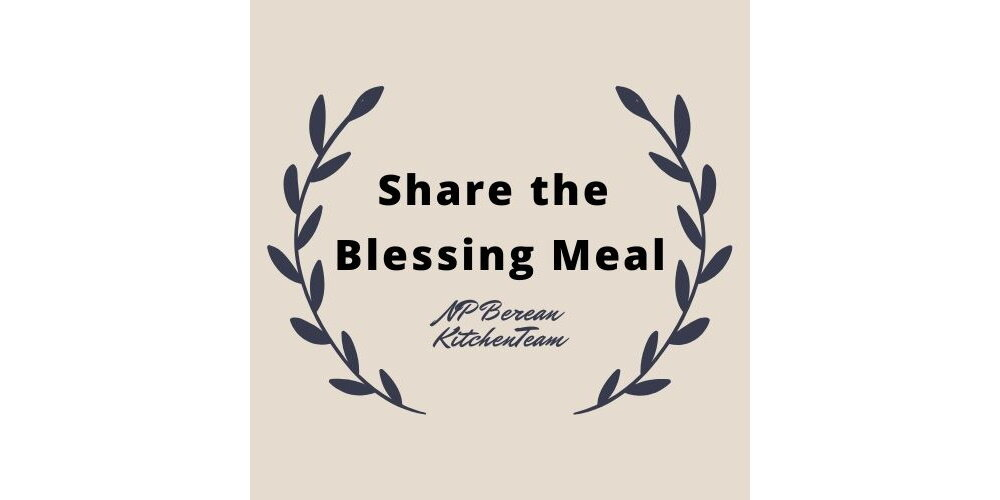 Share the Blessing Meal.jpg