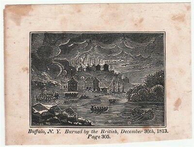 RARE-Print-Burning-of-Buffalo-NY-1813.jpg