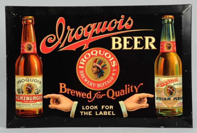Iroquois-Beer.jpg