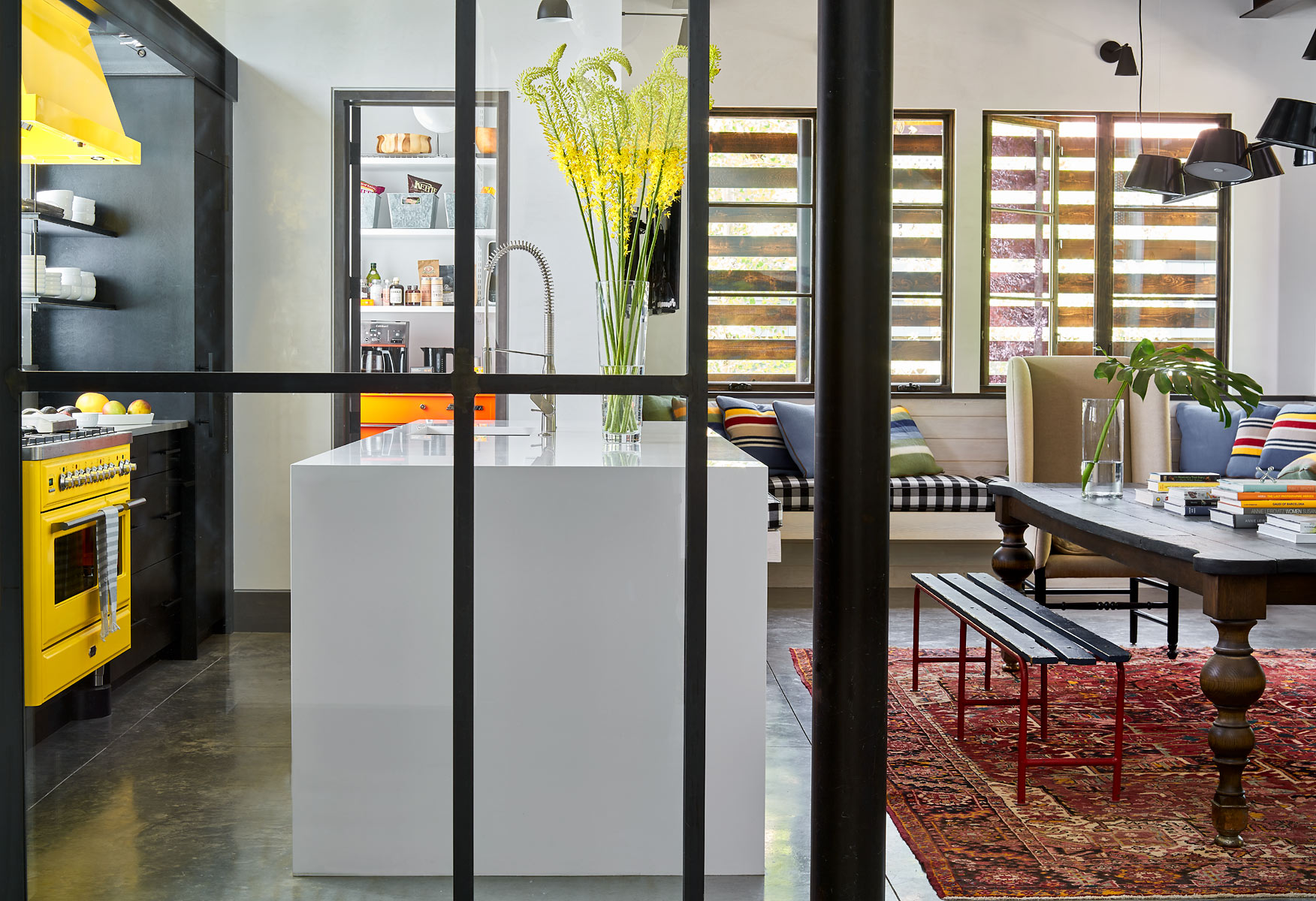 Gerber-Berend-325-9th-Street-6-19-17-Kitchen-Detail-Web.jpg
