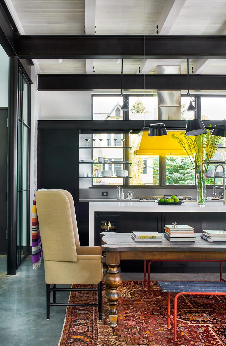 Gerber-Berend-325-9th-Street-6-19-17-Kitchen-Island-Table-Detail-Web.jpg