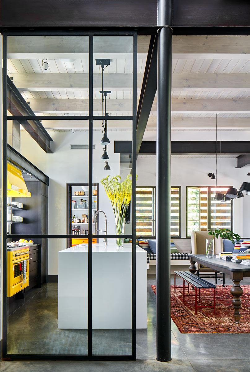 Gerber-Berend-325-9th-Street-6-19-17-Kitchen-Vertical-Web.jpg