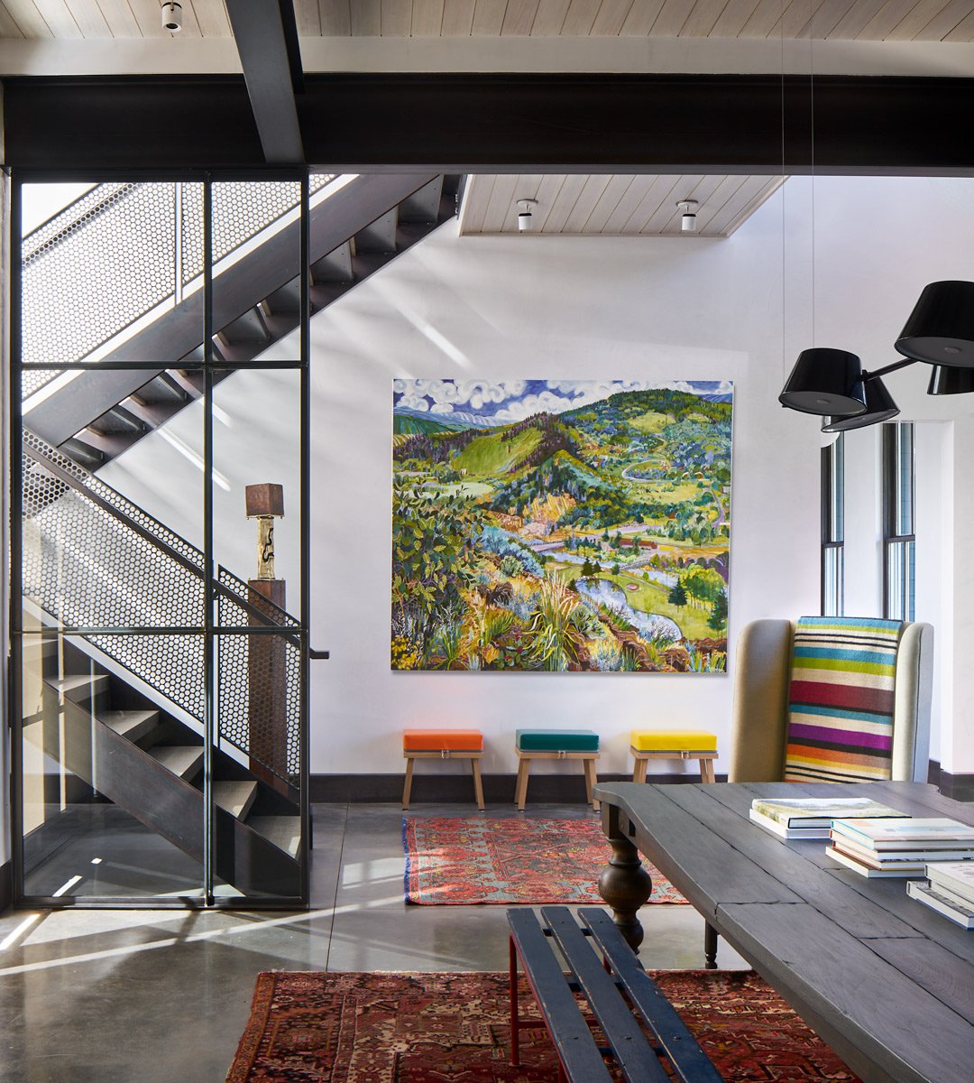 Gerber-Berend-325-9th-Street-6-19-17Dining-to-Stairs-Entry-Web.jpg