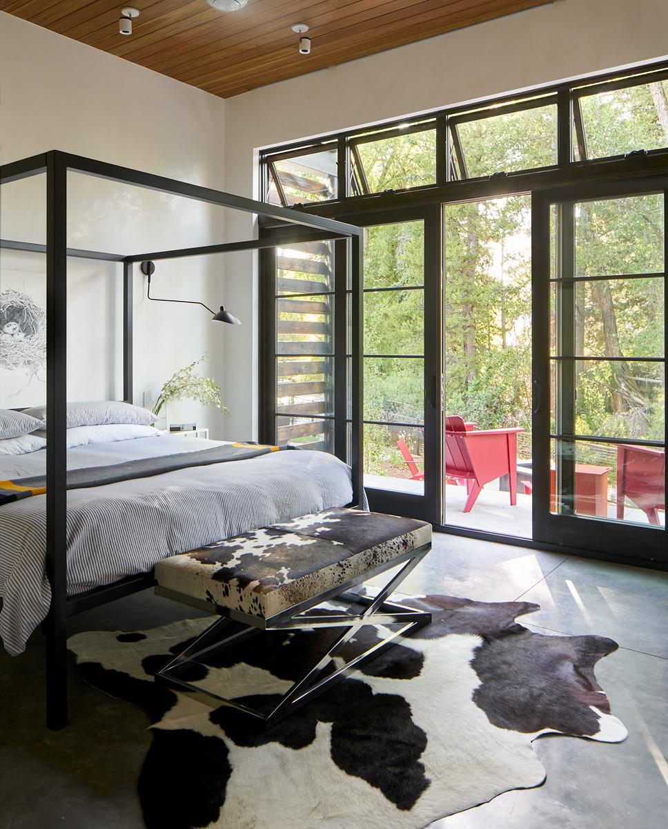 Gerber-Berend-325-9th-Street-6-19-17-Master-Bedroom-Web.jpg