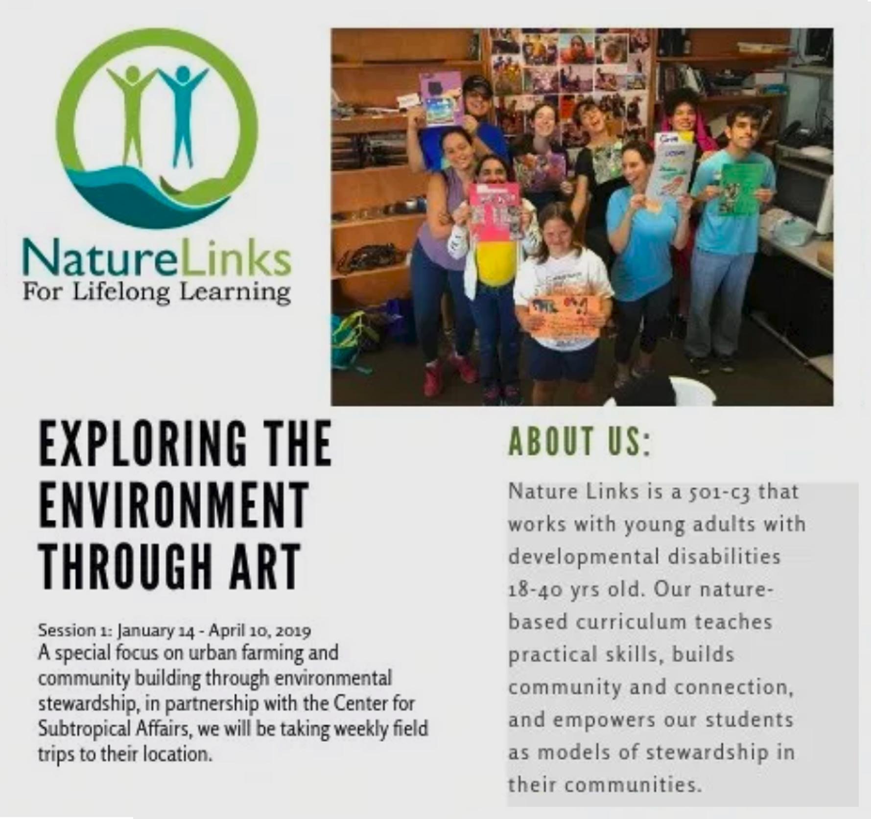 nature links.jpg