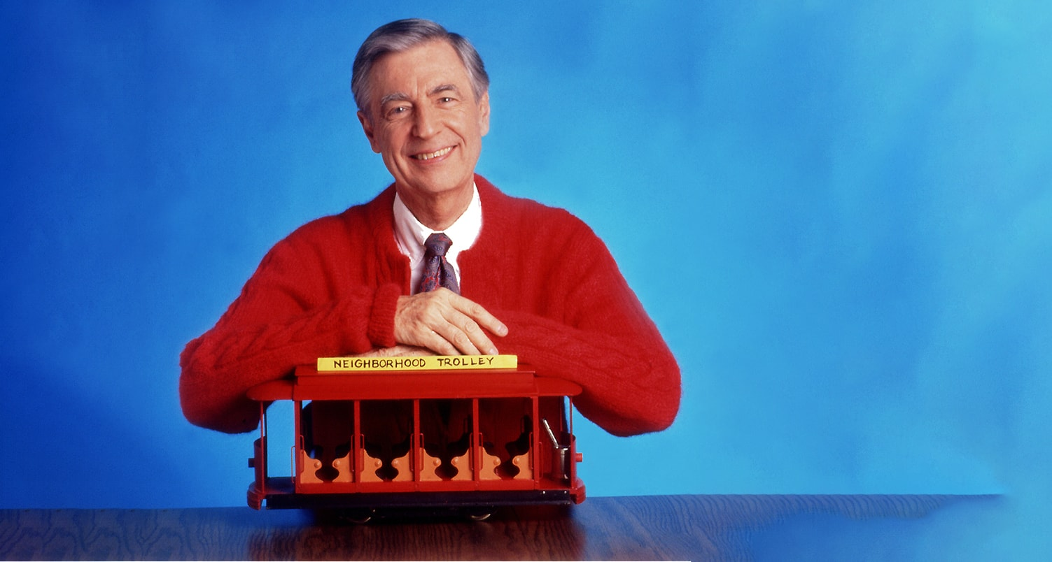 Won't You Be My Neighbor? - The most disappointing and shocking omission from this year's list of nominations is Morgan Neville's documentary about Fred Rogers. Despite numerous critic and guild wins, the beautiful doc didn't make it into the lineup this year.