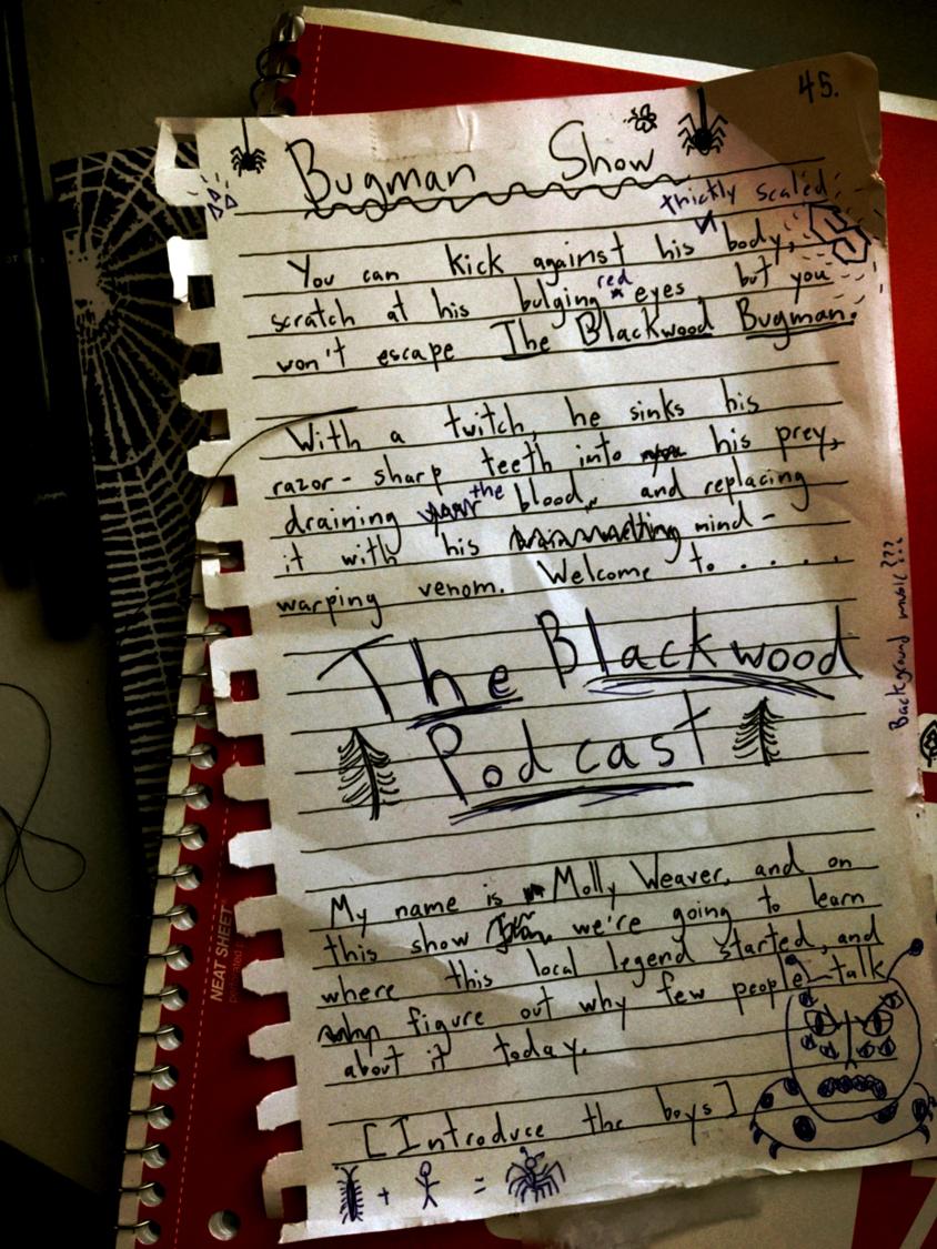 1 - Mollys Script.png