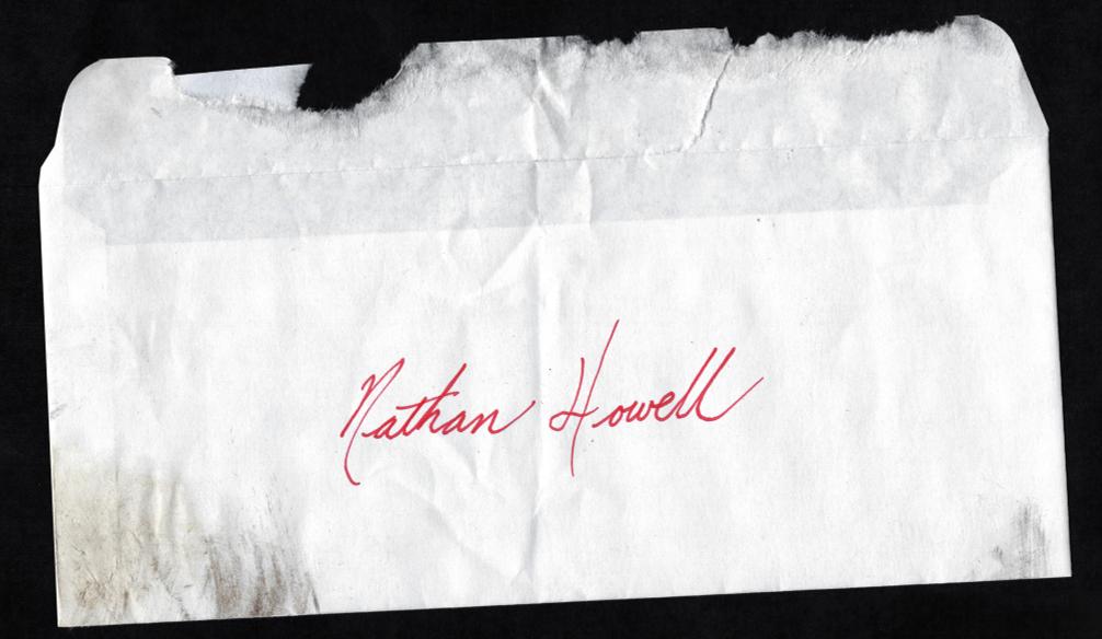 9 - Nathan Howells Envelope.png