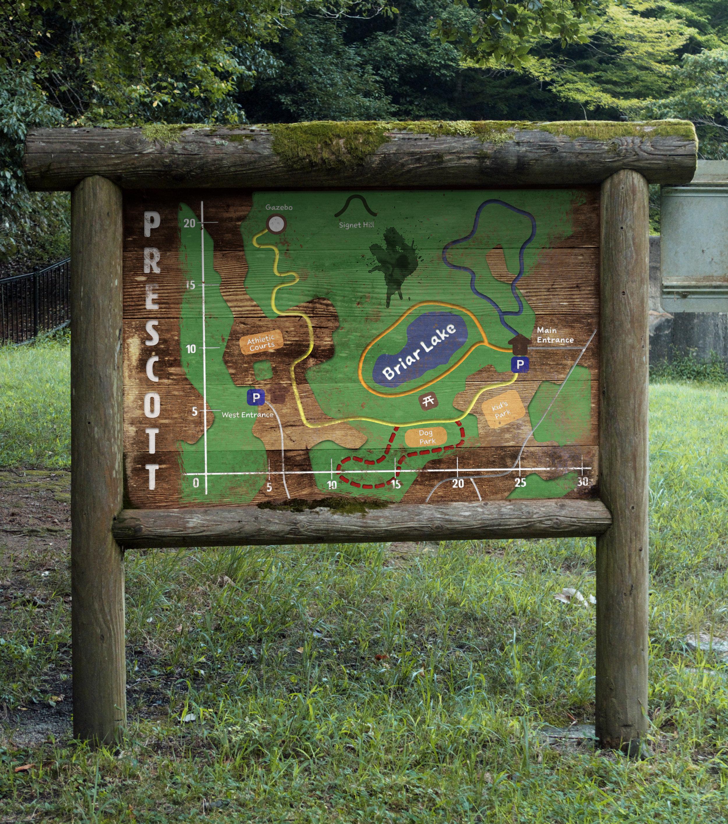 8 - Prescott Park Map.jpg