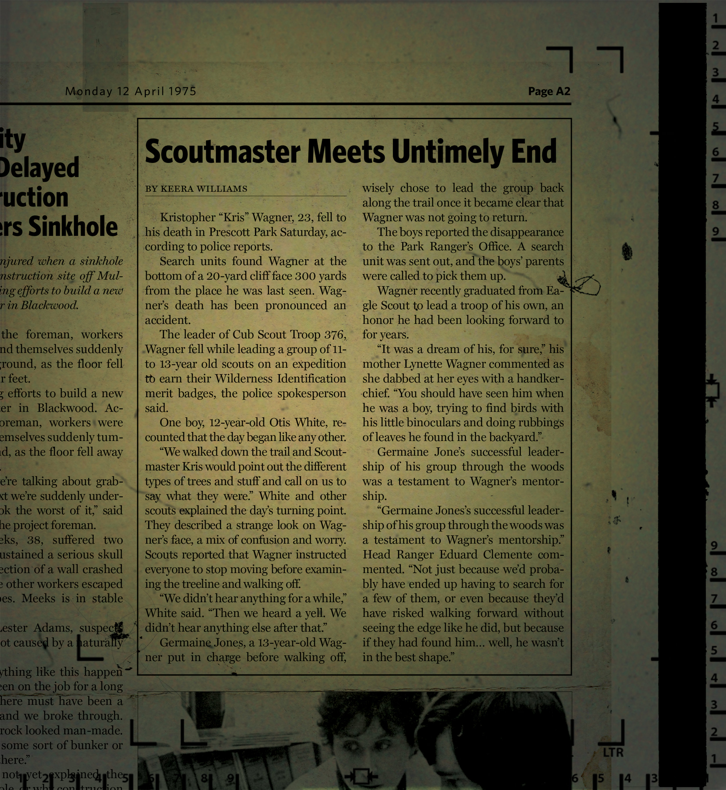 2 - The end of the Scoutmaster.jpg