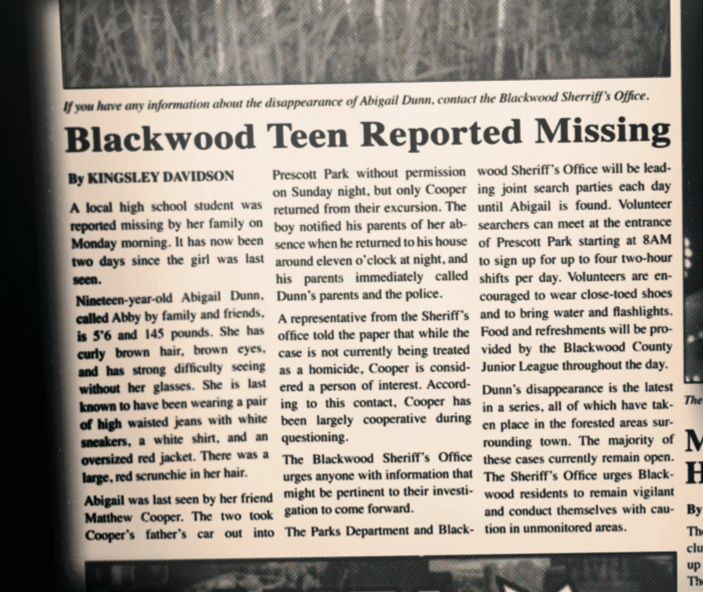 2. - Blackwood Teen Reported Missing.png