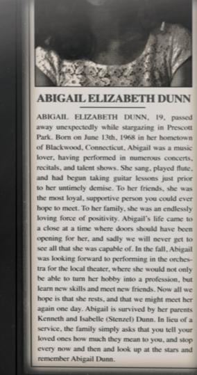 4 - Abigail Elizabeth Dunn Obituary.png