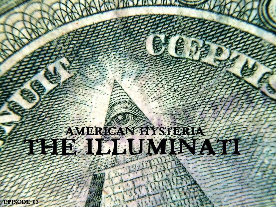 illuminati ah.png