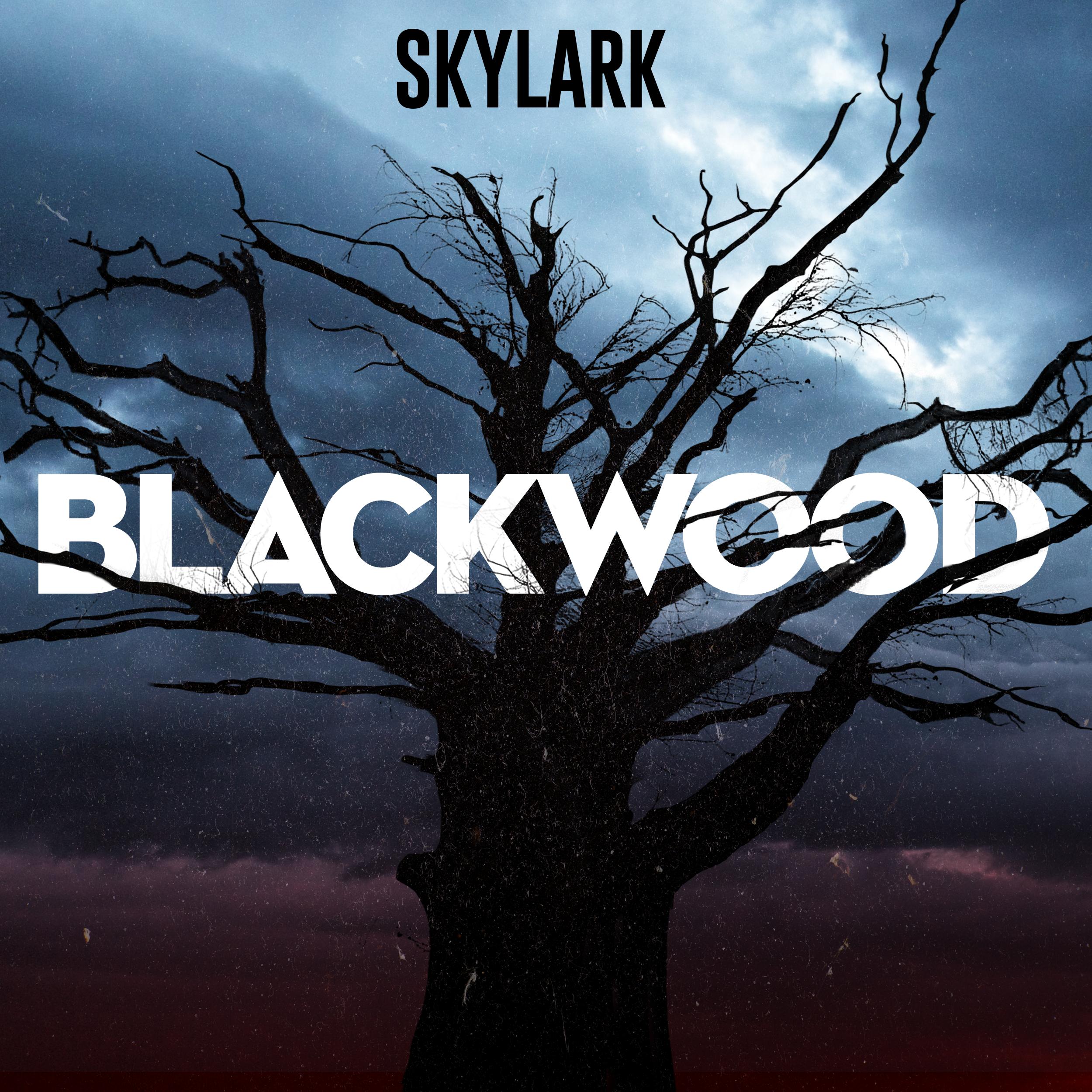 Blackwood Square Logo.png