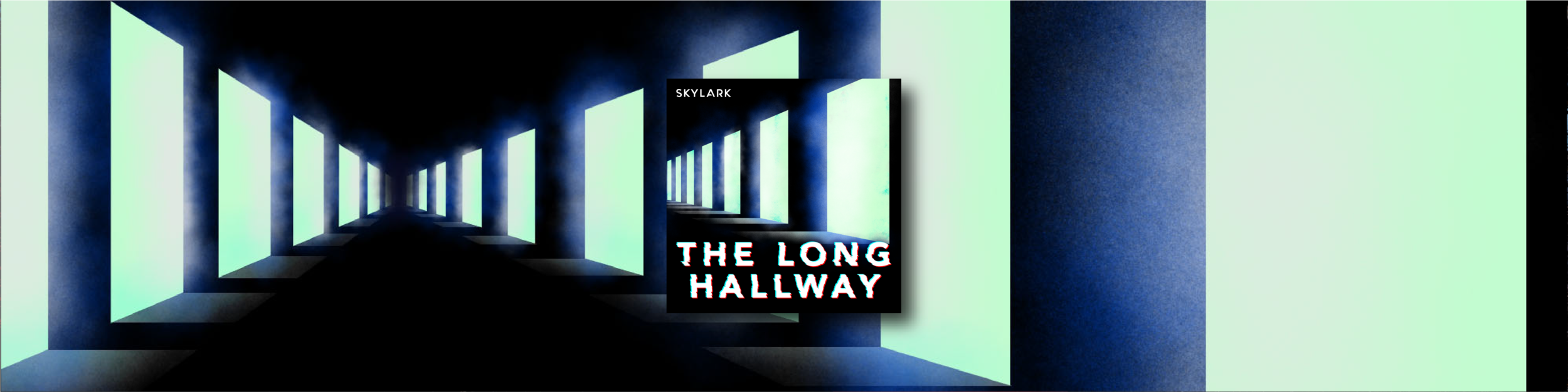 The Long Hallway Widescreen with Square Logo.png