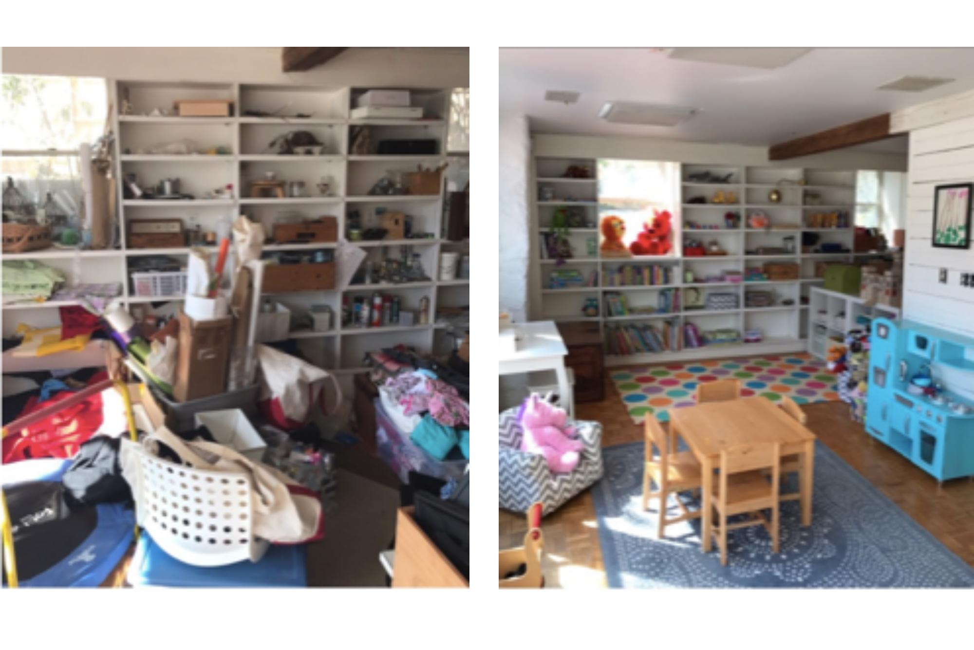 RoomtoBreatheOrganizing-BeforeAfter-11.png